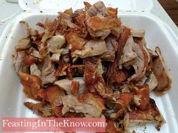 Thai duck curry 5