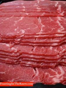 beef recipes, bulgogi, marinade for steak 1