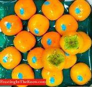 New season autumn fuji fruit