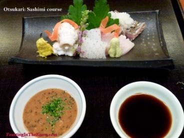 Japanese-food-Michelin-star-dining-kaiseki-14
