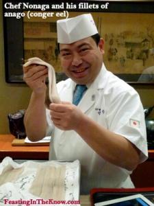 Japanese-food-Michelin-star-dining-kaiseki-13