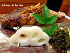 Japanese-food-Michelin-star-dining-kaiseki-12