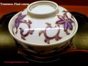 Japanese-food-Michelin-star-dining-kaiseki-8
