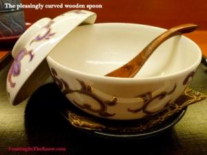 Japanese-food-Michelin-star-dining-kaiseki-6