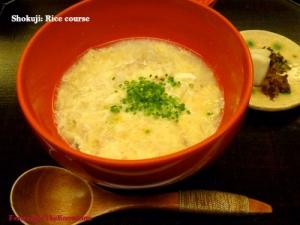 Japanese-food-Michelin-star-dining-kaiseki-4