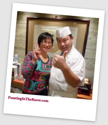Japanese-food-Michelin-star-dining-kaiseki-1