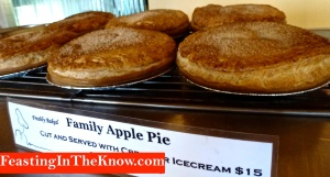 apple pie 4
