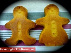 Gwyneth's sweet potato muffin recipe 7