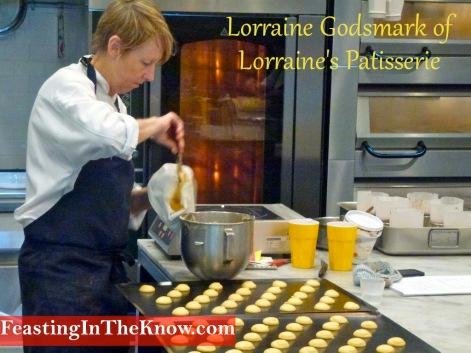 LorraineGodsmark1