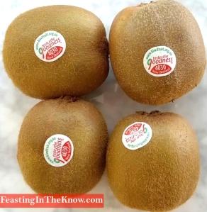 FlemingtonMarketSweetGreenKiwifruit