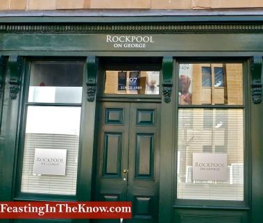 RockpoolRestaurant