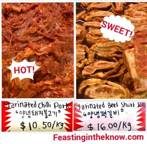 marinatedkoreanmeats