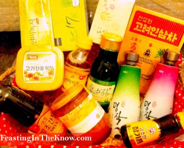 koreangiftkoreanbanquetshowcasekco